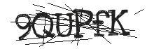 verificationcode