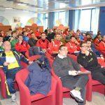 Corsi di Aggiornamento AC Milan Academy