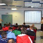 Corsi AC Milan Academy