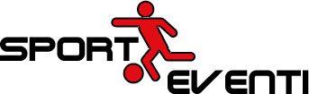 Sporteventi logo