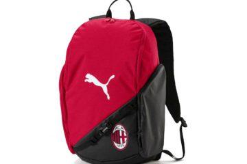 Zainetto AC Milan Puma