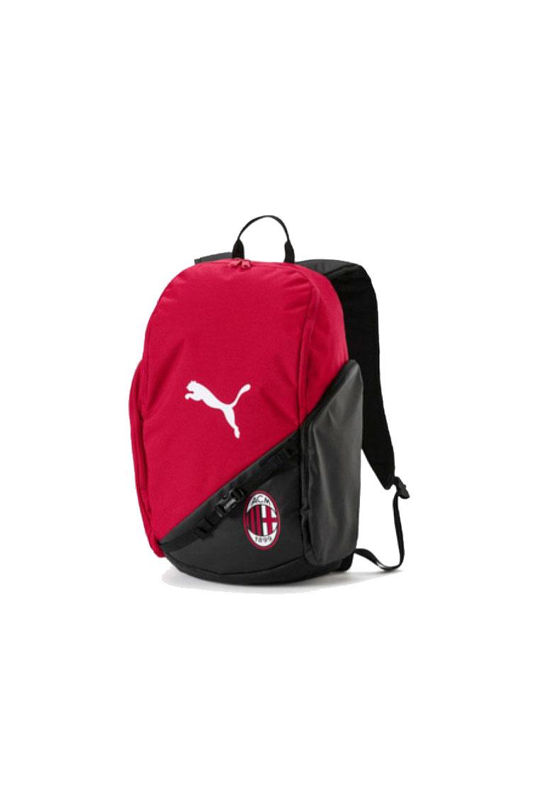 450a733ddc2096 Kit sportivo: abbigliamento completo Calcio - Milan Junior Camp