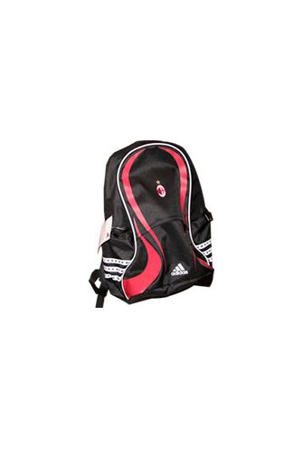 AC Milan Academy Camp backpack