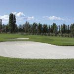 Golf Jesolo Venezia