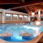 Hotel Gaarten Asiago spa