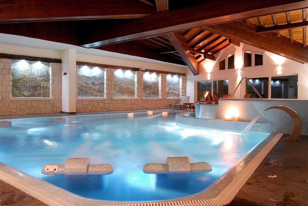 Sede di gallio nell 39 altopiano di asiago milan junior camp for Hotel asiago centro