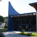 Sporting Village Lignano piscina