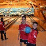 Vacanza AC Milan Camp Asiago