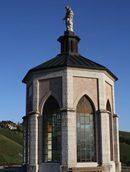 Chiesa di Gallio, Altopiano di Asiago
