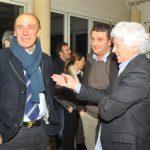 Pierino Prati collaboratore Sporteventi