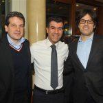 Collaboratori Sporteventi
