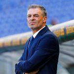 Diego Bortoluzzi, Allenatore Serie A e Supervisore AC Milan al Milan Junior Camp